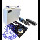 Water Quality Monitoring Aquaread AP-800-P & AP-800-O-P 7
