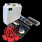 Water Quality Monitoring Aquaread AP-800-P & AP-800-O-P 6