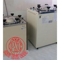 Jual Autoclave ALP KT-30S & KT-30SDP