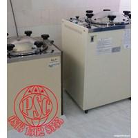 Jual Autoclave ALP KT-40S & KT-40SDP