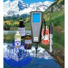 YSI Pro1030 pH or ORP Conductivity Salinity Meter 6