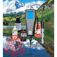 YSI Pro1030 pH or ORP Conductivity Salinity Meter 1