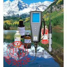 YSI Pro1030 pH or ORP Conductivity Salinity Meter