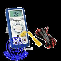 Jual Precision Digital Multimeter Component Tester and Thermometer SB-9631B Pasco Scientific 2