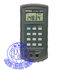 Digital LCR Meter SE-8792 Pasco Scientific 2