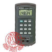 Digital LCR Meter SE-8792 Pasco Scientific