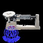 Ohaus Triple Beam Balances with Tare SE-8707 2