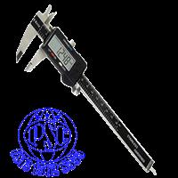 Dari Jangka Sorong Digital Calipers SE-8710 Pasco Scientific 1