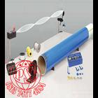 Mechanical Waves Experiment EX-9952 Pasco Scientific 1