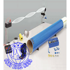 Mechanical Waves Experiment EX-9952 Pasco Scientific 2
