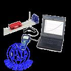 Data Logger Xplorer GLX - PS-2002 Pasco Scientific 2