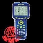 Data Logger Xplorer GLX - PS-2002 Pasco Scientific 1