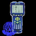 Data Logger Xplorer GLX - PS-2002 Pasco Scientific 4