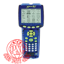 Data Logger Xplorer GLX - PS-2002 Pasco Scientific