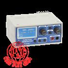Function Generator PI-8127 Pasco Scientific 1