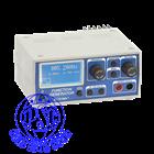 Function Generator PI-8127 Pasco Scientific 2