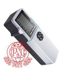 Techkon SpectroDens Basic SpectroDens Advanced SpectroDens Premium Densitometer