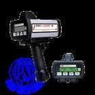 ProLaser III Kustom Signal Traffice Safety Lidar 5
