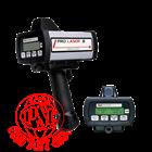 ProLaser III Kustom Signal Traffice Safety Lidar 1