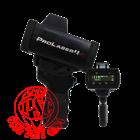 ProLaser 4 Kustom Signal Traffice Safety Lidar 1