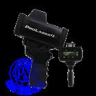 ProLaser 4 Kustom Signal Traffice Safety Lidar 5