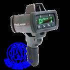 ProLaser 4 Kustom Signal Traffice Safety Lidar 3