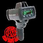 ProLaser 4 Kustom Signal Traffice Safety Lidar 4