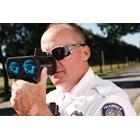 ProLaser 4 Kustom Signal Traffice Safety Lidar 2