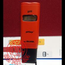 pHep pH Tester HI-98107 Hanna Instrument