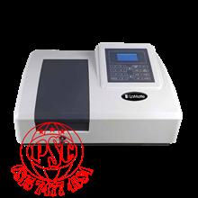 UV-VIS Spectrophotometer 7-2000-UV Lamotte