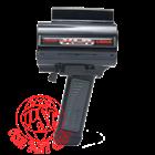 Speed Radar Gun Stalker XLR LIDAR 5
