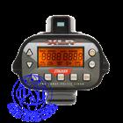 Speed Radar Gun Stalker XLR LIDAR 6