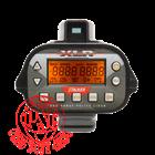 Speed Radar Gun Stalker XLR LIDAR 8