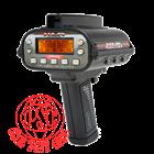 Speed Radar Gun Stalker XLR LIDAR 1