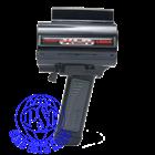 Speed Radar Gun Stalker XLR LIDAR 4
