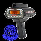 Speed Radar Gun Stalker XLR LIDAR 7