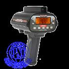 Speed Radar Gun Stalker XS LIDAR  6