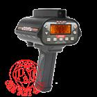 Speed Radar Gun Stalker XS LIDAR  1