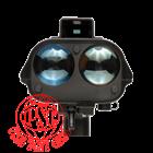 Speed Radar Gun Stalker XS LIDAR  5