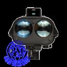 Speed Radar Gun Stalker XS LIDAR  4