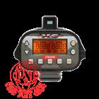Speed Radar Gun Stalker XS LIDAR  3