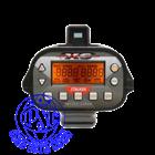 Speed Radar Gun Stalker XS LIDAR  2