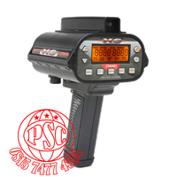 Speed Radar Gun Stalker XS LIDAR