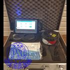 Underground Pipes Water Leak Detector PQWT-CL200-2 Meters 9