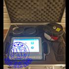 Underground Pipes Water Leak Detector PQWT-CL200-2 Meters 2