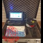 Underground Pipes Water Leak Detector PQWT-CL200-2 Meters 10