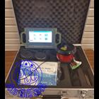 Underground Pipes Water Leak Detector PQWT-CL300-3 Meters 7