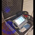 Underground Pipes Water Leak Detector PQWT-CL300-3 Meters 6