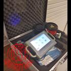Underground Pipes Water Leak Detector PQWT-CL300-3 Meters 1