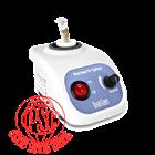 V-1 Plus Personal Vortex Biosan 1